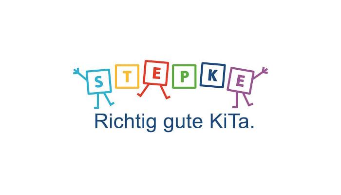 AcadeMedia växer i Tyskland 1