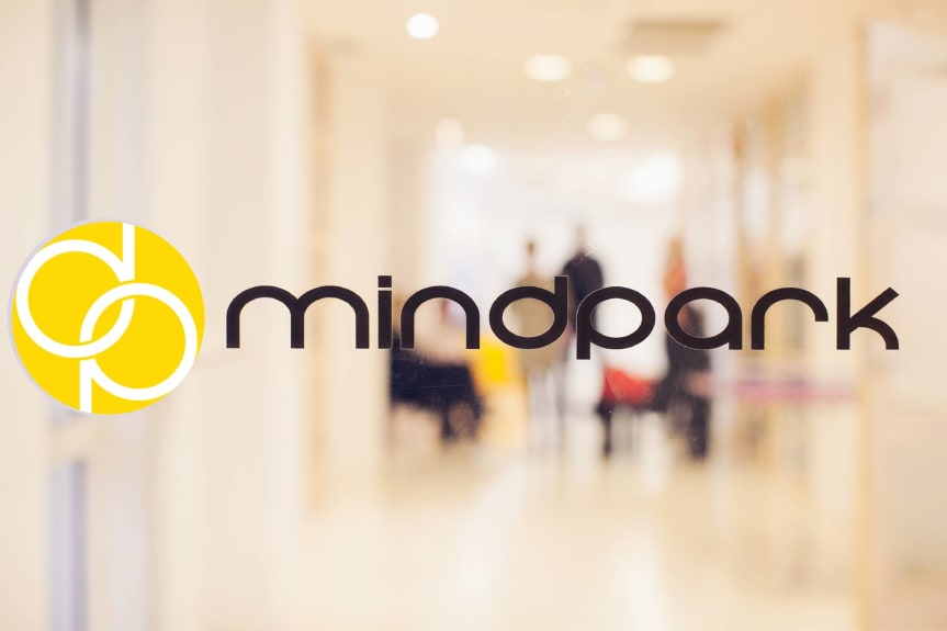 Lindab öppnar innovationshubb på Mindpark i Helsingborg. Foto: Mindpark