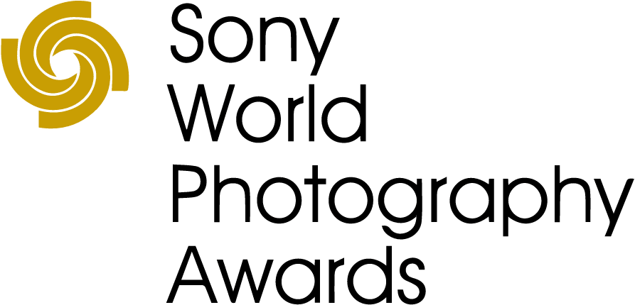 Image result for Sony World Photography Awards