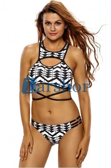 Super Bikini kopen – Handige Tips voor Vrouwen - Mahchery Co.,Ltd @VT95