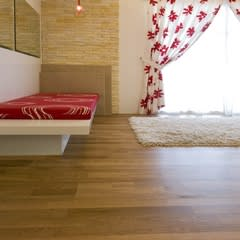 On Bkb Engineered Wood Evorich Flooring