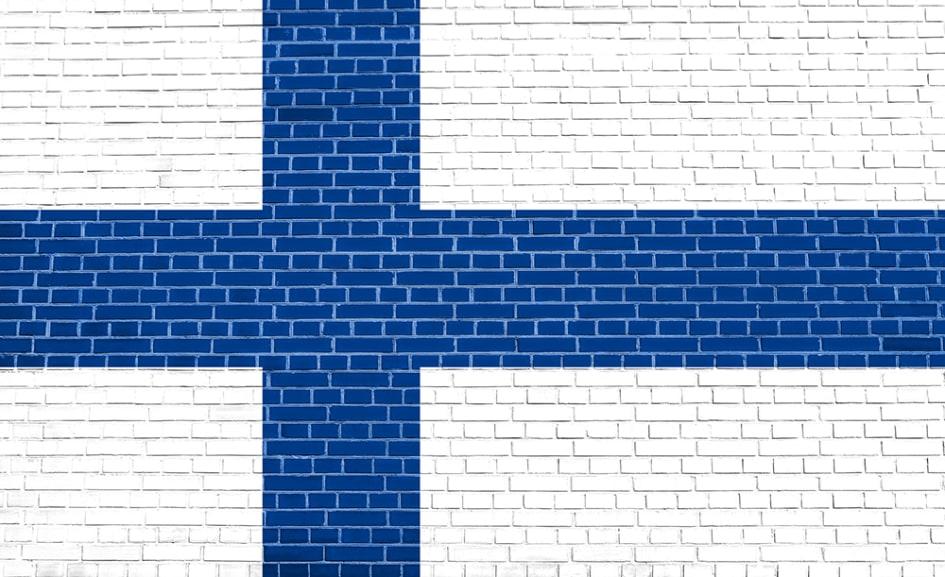 Dtz finland oy