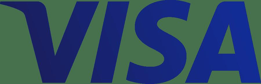 Upgrade van Verified by Visa-technologie maakt online betalen nog ...