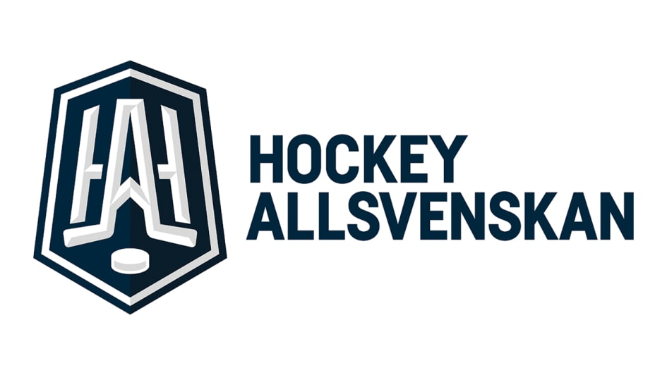 HockeyAllsvenskan byter kostym! - AHF HockeyAllsvenskan AB