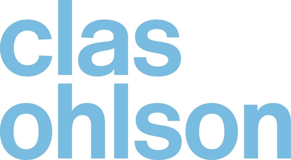 Magnetlås | Clas Ohlson