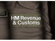 Sandwich Bar Family Jailed For Tax Fraud Hm Revenue Customs Hmrc