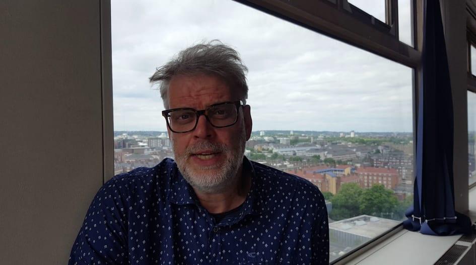 högtidstal födelsedag Hans Rosenfeldt är årets Boråsambassadör 2017   Borås TME högtidstal födelsedag