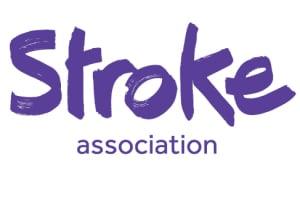 UK set for stroke epidemic - Burden of Stroke in Europe report... - Stroke  Association