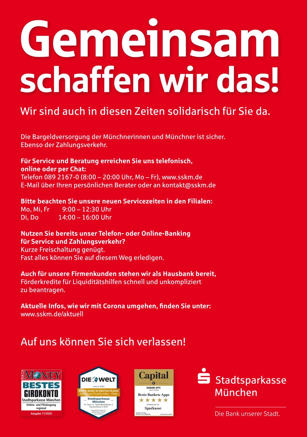 Deutsches Online Wettburo
