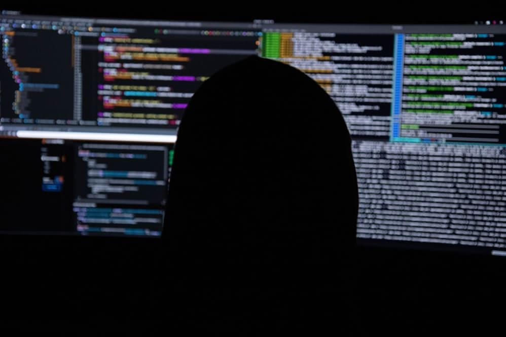 Apache Kafka hands-on demo - Webstep