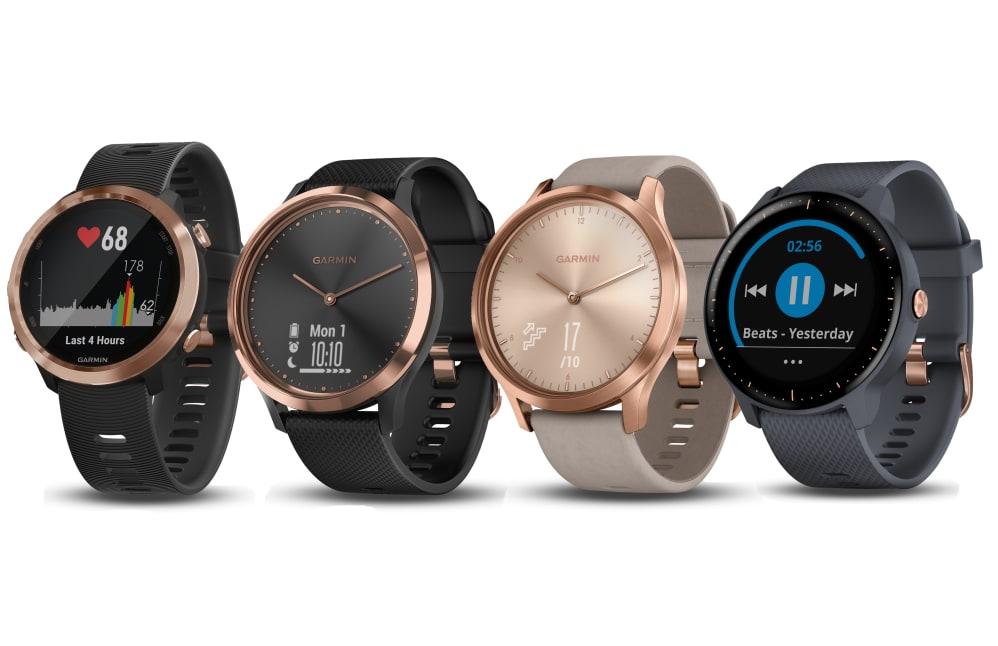 Entfernungsmesser Uhr : Entfernungsmesser golf uhr gebraucht kaufen st bis günstiger