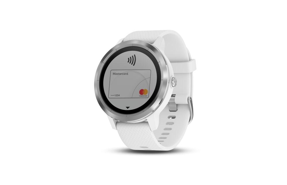 Entfernungsmesser Uhr : Golf entfernungsmesser uhr top laser u die besten