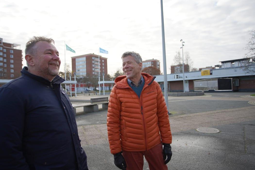 Mtesplatser fr seniorer - Falkenbergs kommun