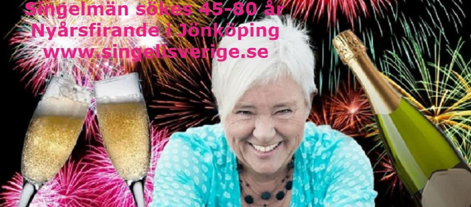 Lerbck Pornmovies Free Prostata Massage Stockholm Free Gay