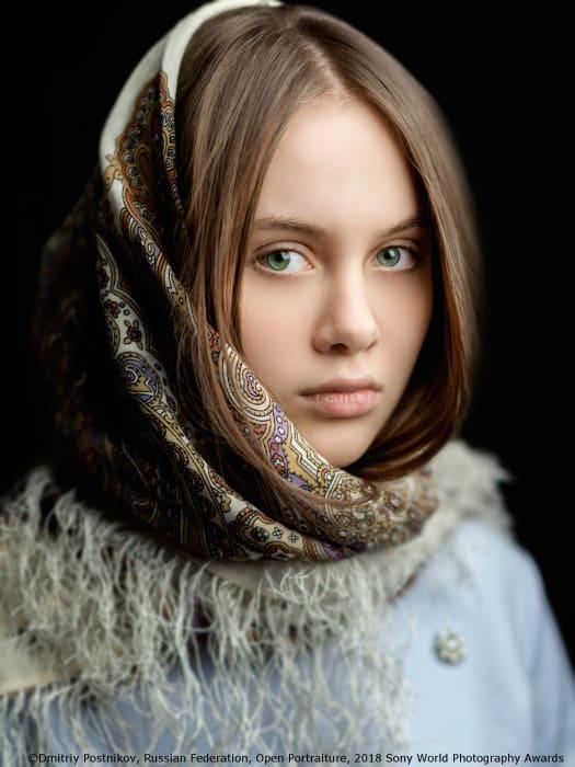доме подготовлены известные молодые фотографы россии этого