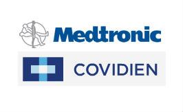 Best Covidien Medtronic Logo - Bella Esa