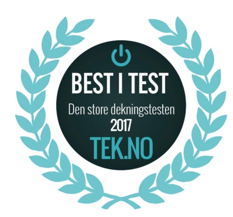 mobiltelefoner best i test partreff