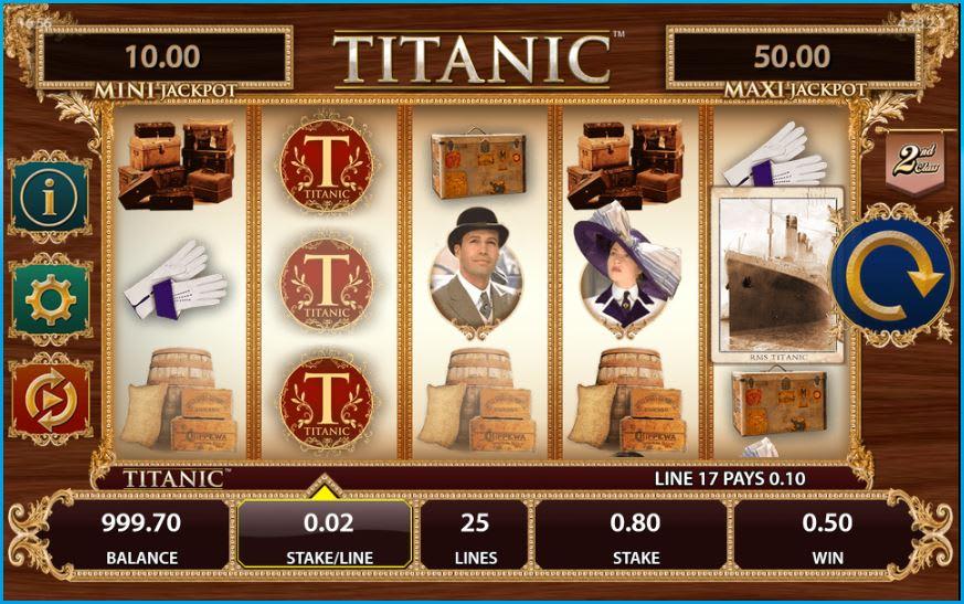 kazino-titanik-otzivi