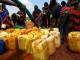 Humanitärt bistånd och utvecklingssamarbete