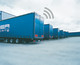 idem telematics: Truck- und Trailer-Telematik