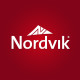 Nordvik AS