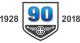 DAF 90 År