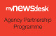 agency partnership programme