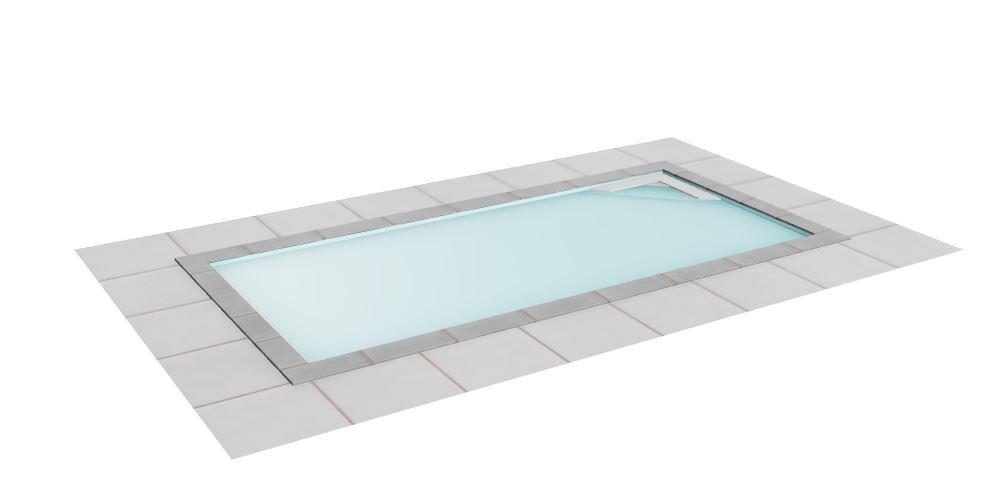 AR Pool 3