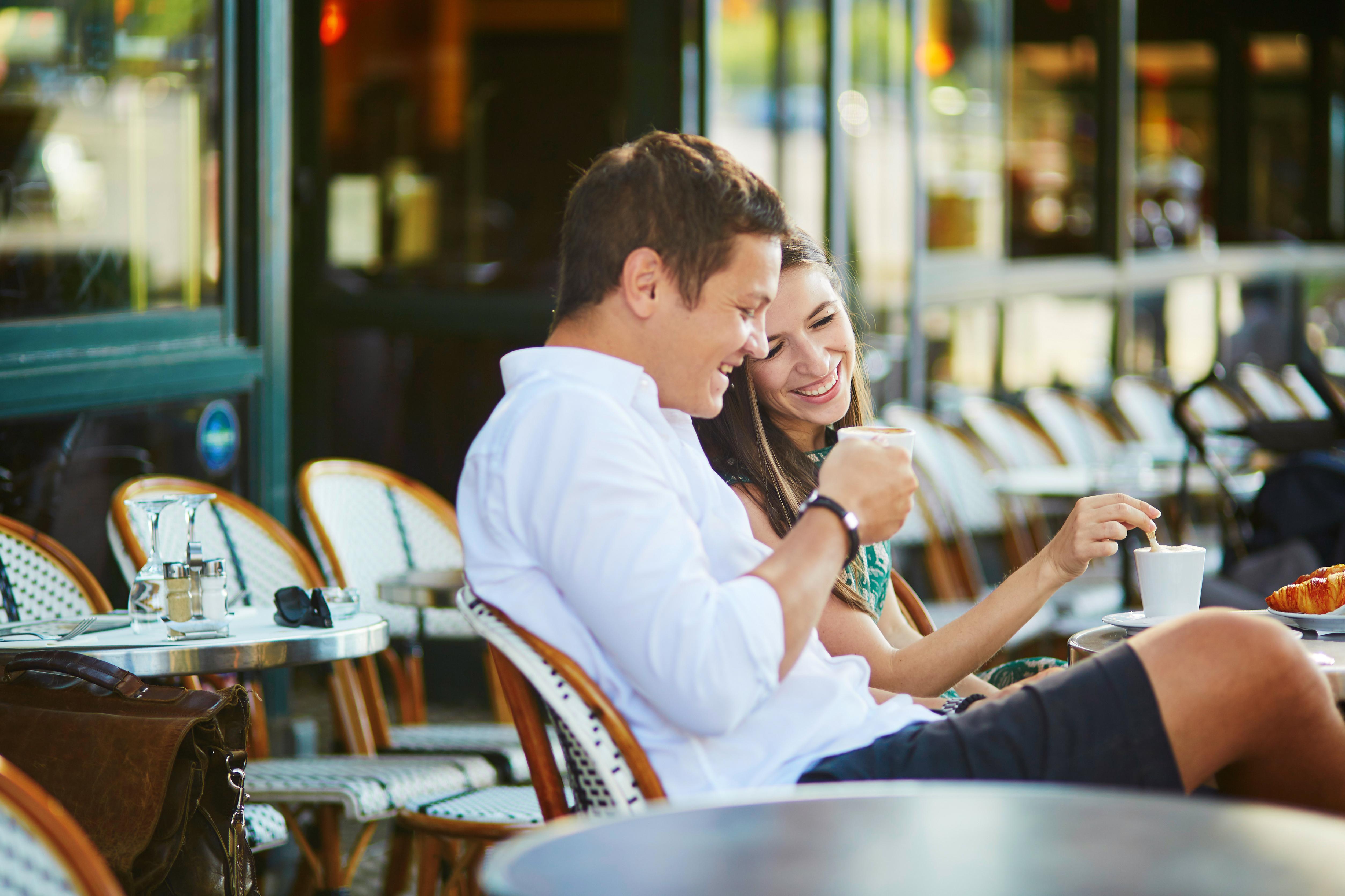 Dating p ntet - om ntdejting och relationer
