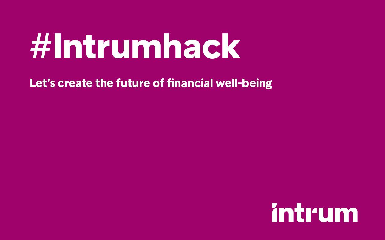 Intrum organiza un Hackathon para innovar en la gestión financiera