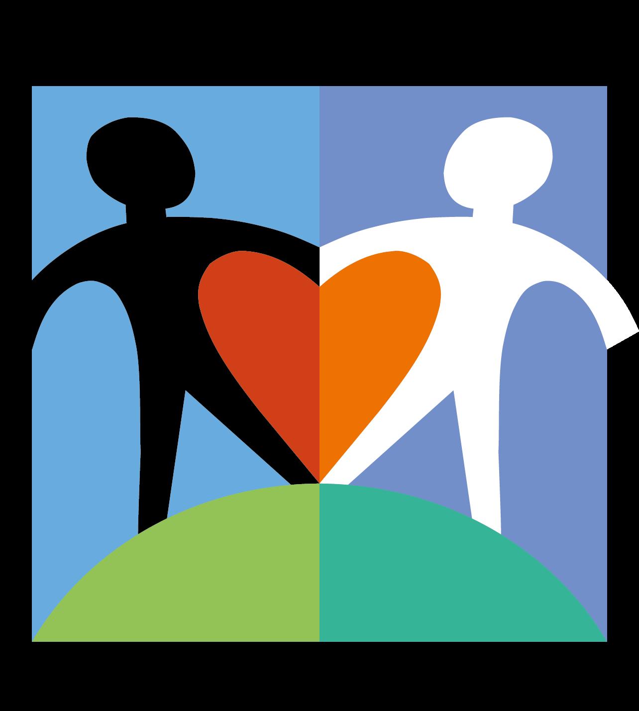 Offertförfrågan: Ny grafisk profil för kampanjen Världens Barn -  Radiohjälpen