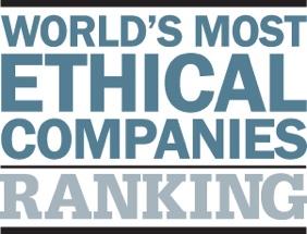 ManpowerGroup et av verdens mest etiske selskap 2012