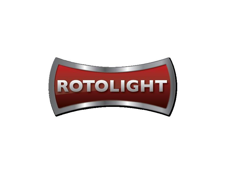 Rotolight w rodzinie Focus Nordic.