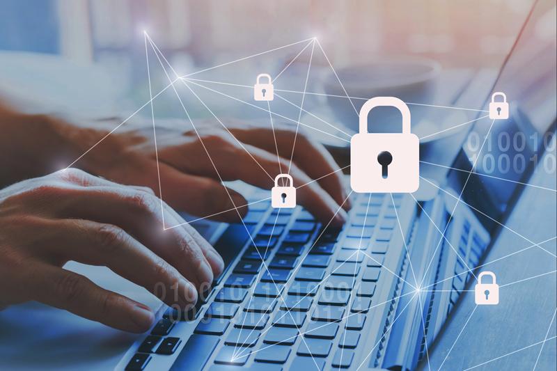 Kansainvälisen ISO/IEC 27001 -standardin mukainen tietoturvallisuuden hallintajärjestelmä on kilpailutekijä ja merkki luotettavuudesta.