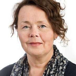 God utveckling hos Norrlandsfondens kunder