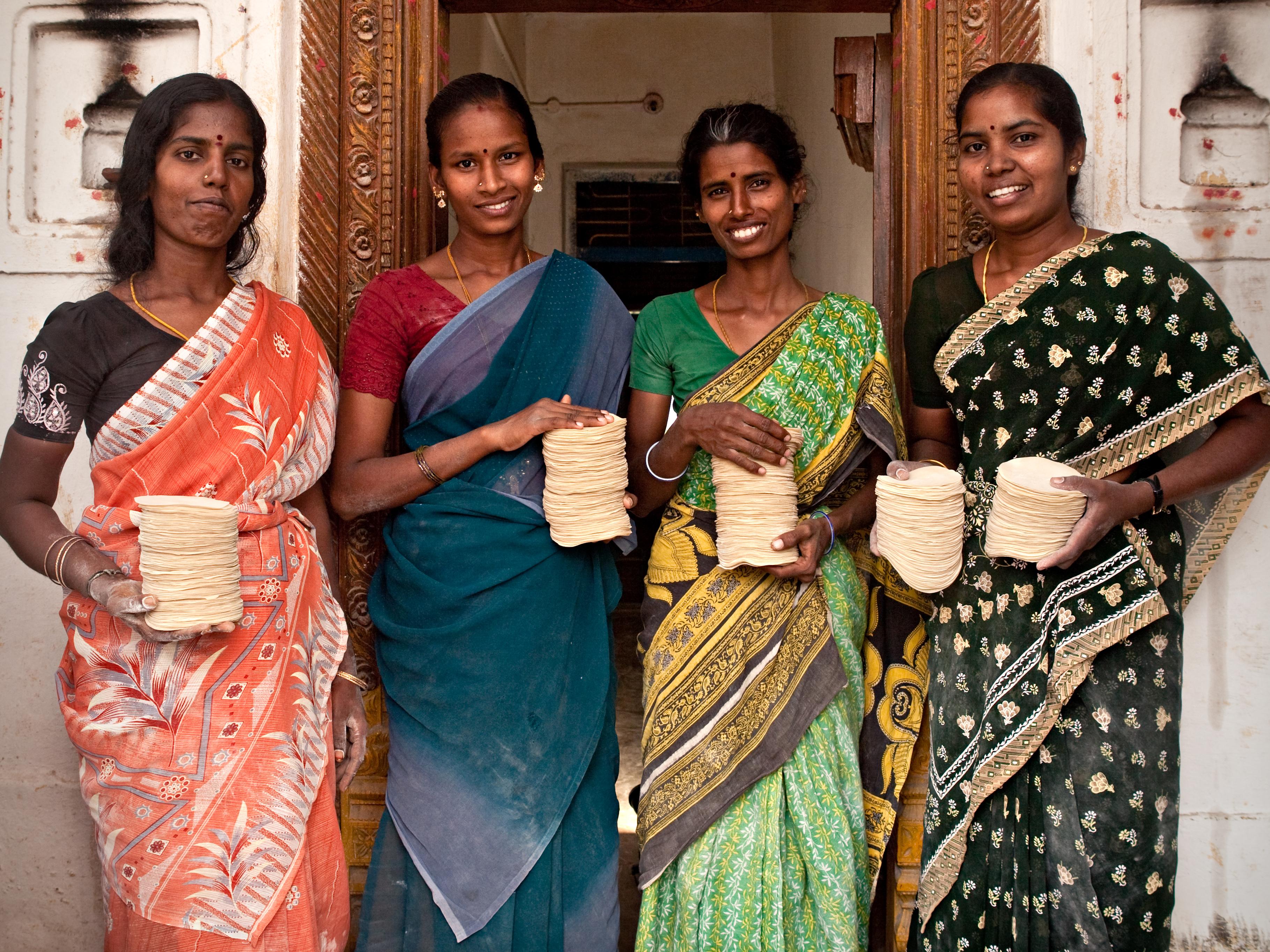 Byprojekt i Indien.jpg