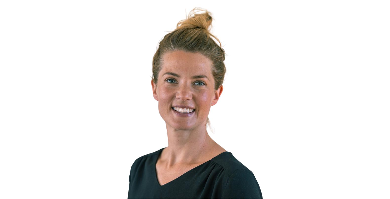 Profilbild Mille Söderberg