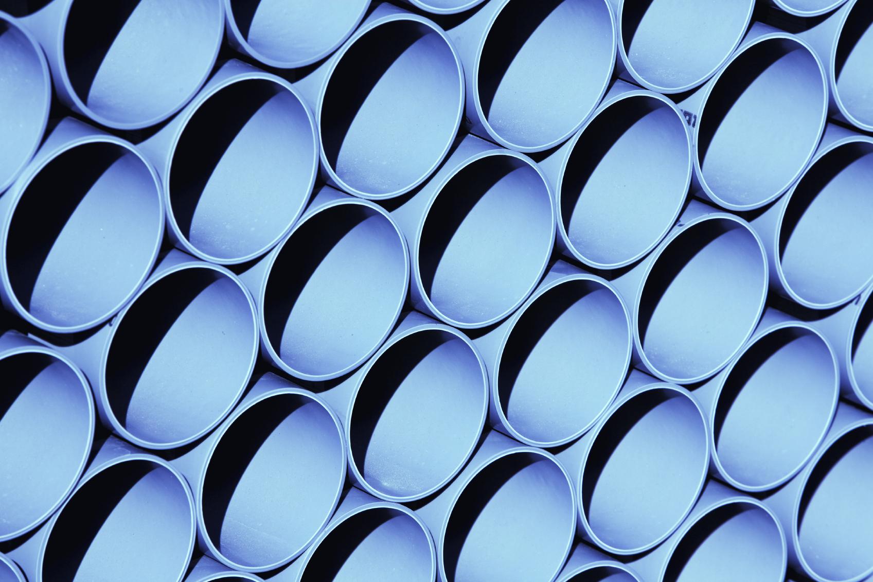 INSTA-CERT -sertifiointimenettely mahdollistaa tuotteen vaatimustenmukaisuuden osoittamisen kerralla ja yhdellä merkillä kaikissa Pohjoismaissa. INSTA-CERT -menettelyn on luonut yhteispohjoismainen sertifioijien muodostama ryhmä, jossa Kiwa Inspecta