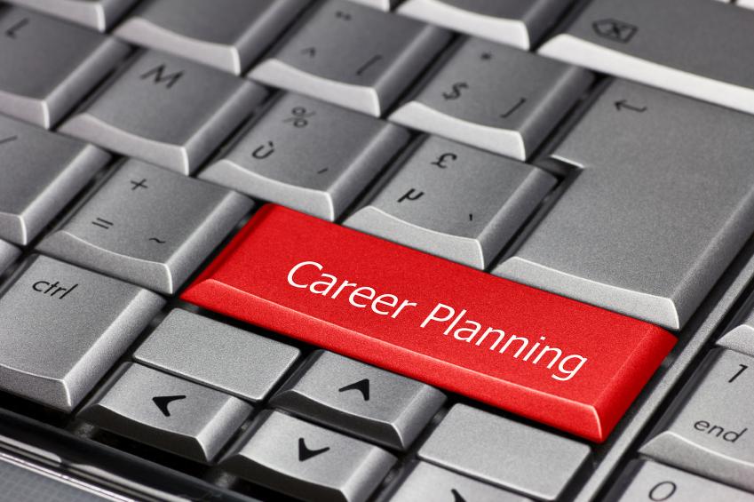 Tre av ti drømmer om en annen jobb
