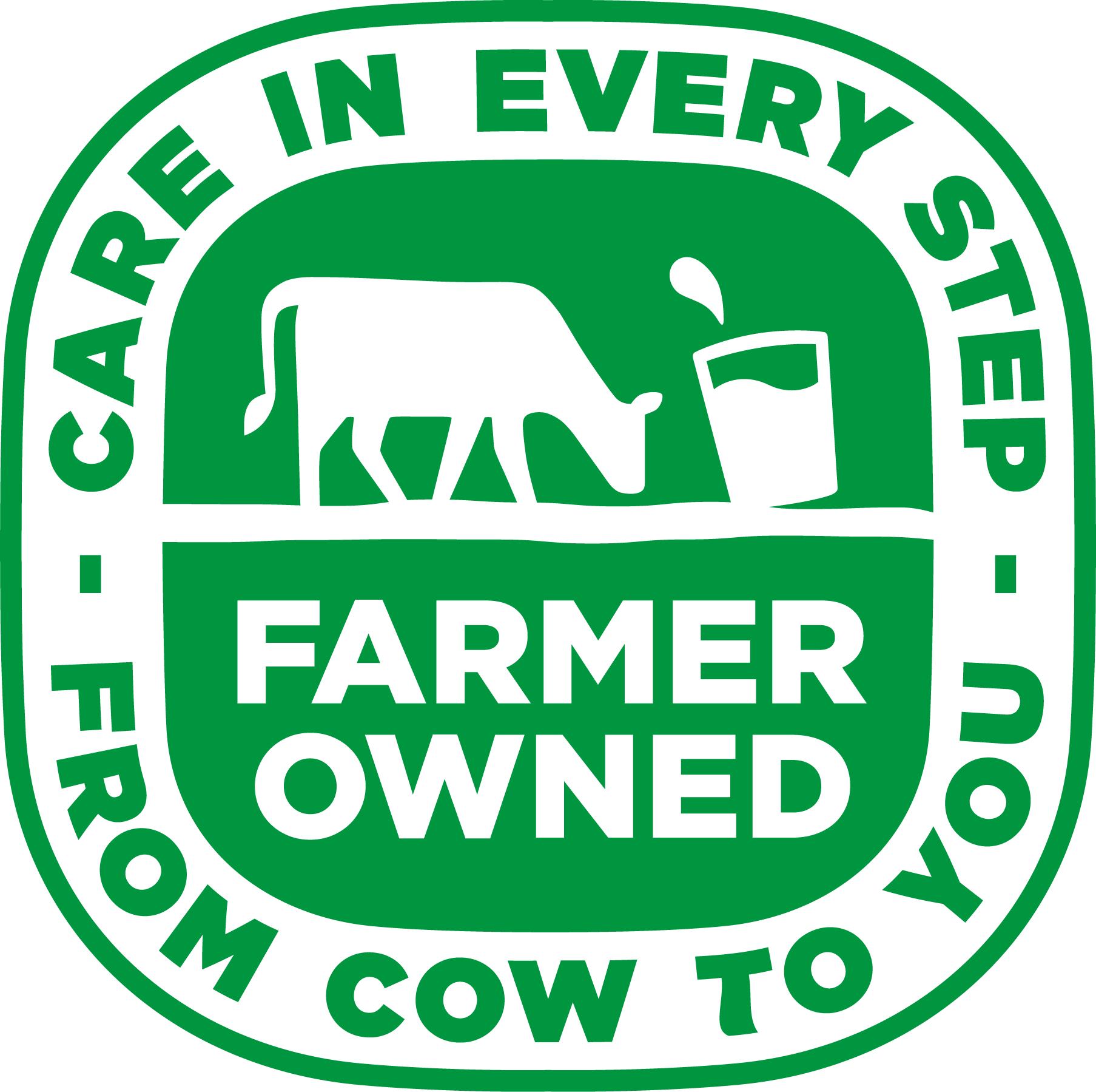 Confirmation of Arla Foods amba's January 2016 milk price