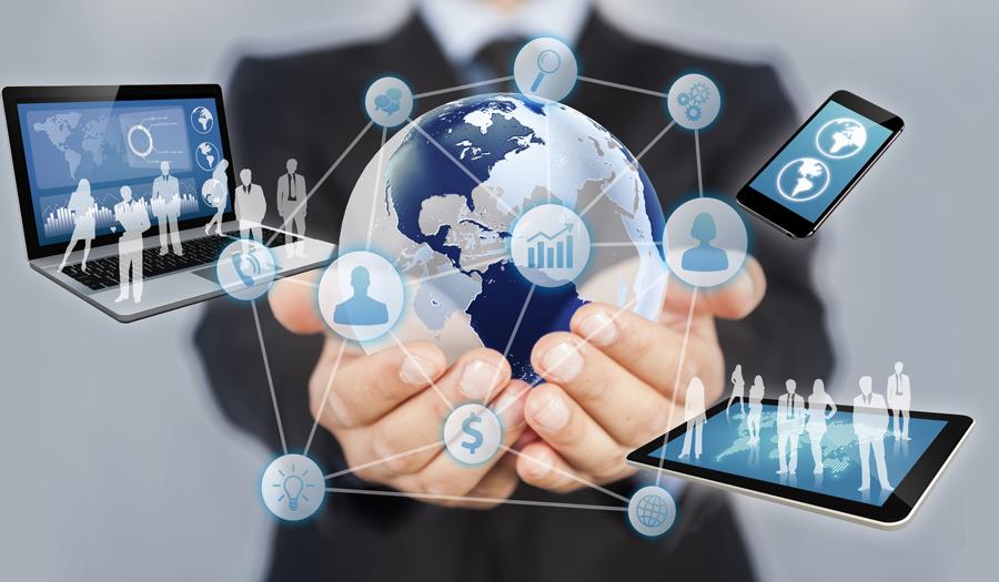 Tre tips for å utvikle digitale talenter