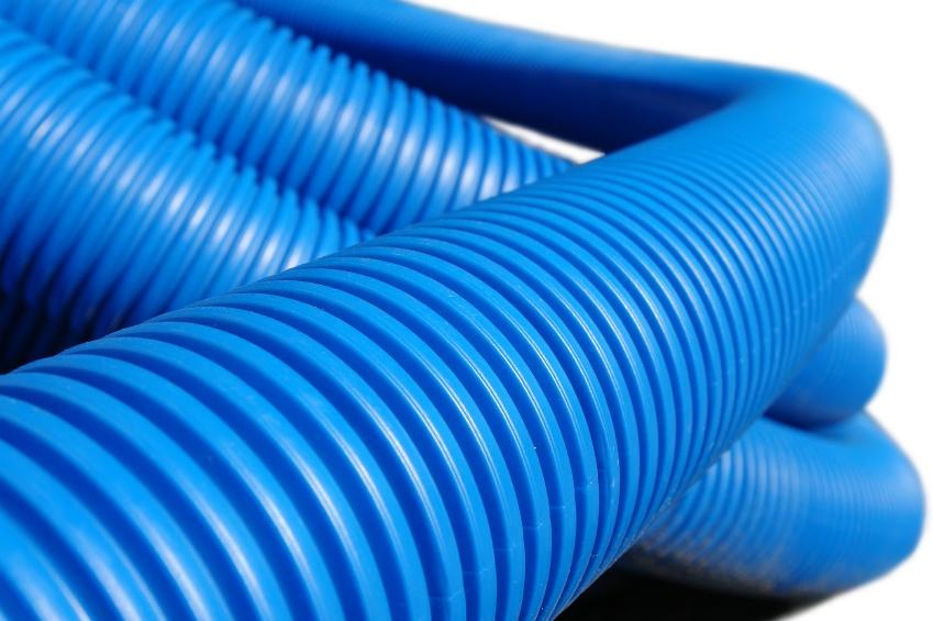 Noedic poly Mark -merkki koskee muoviputkia, -yhtitä, muoviputkijärjestelmiä ja kaija.