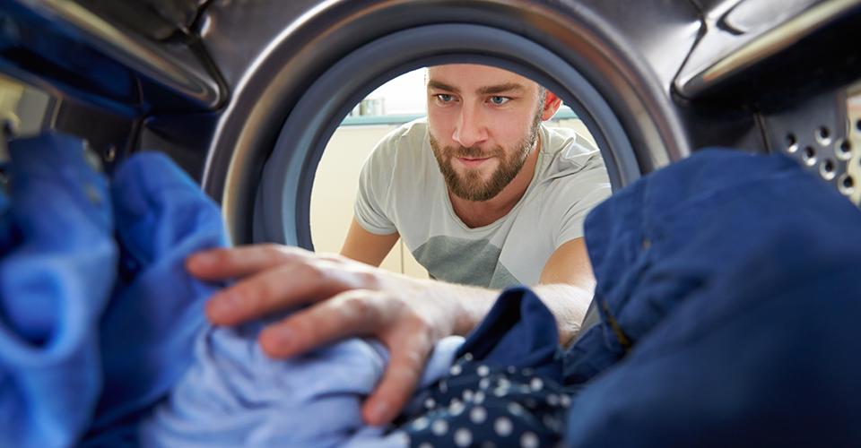 82 % eurooppalaisista pitää tekstiilien hoito-ohjemerkintöjä hyödyllisinä