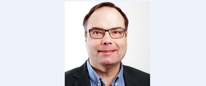 Per-Erik nu i Sundsvall/Timrå
