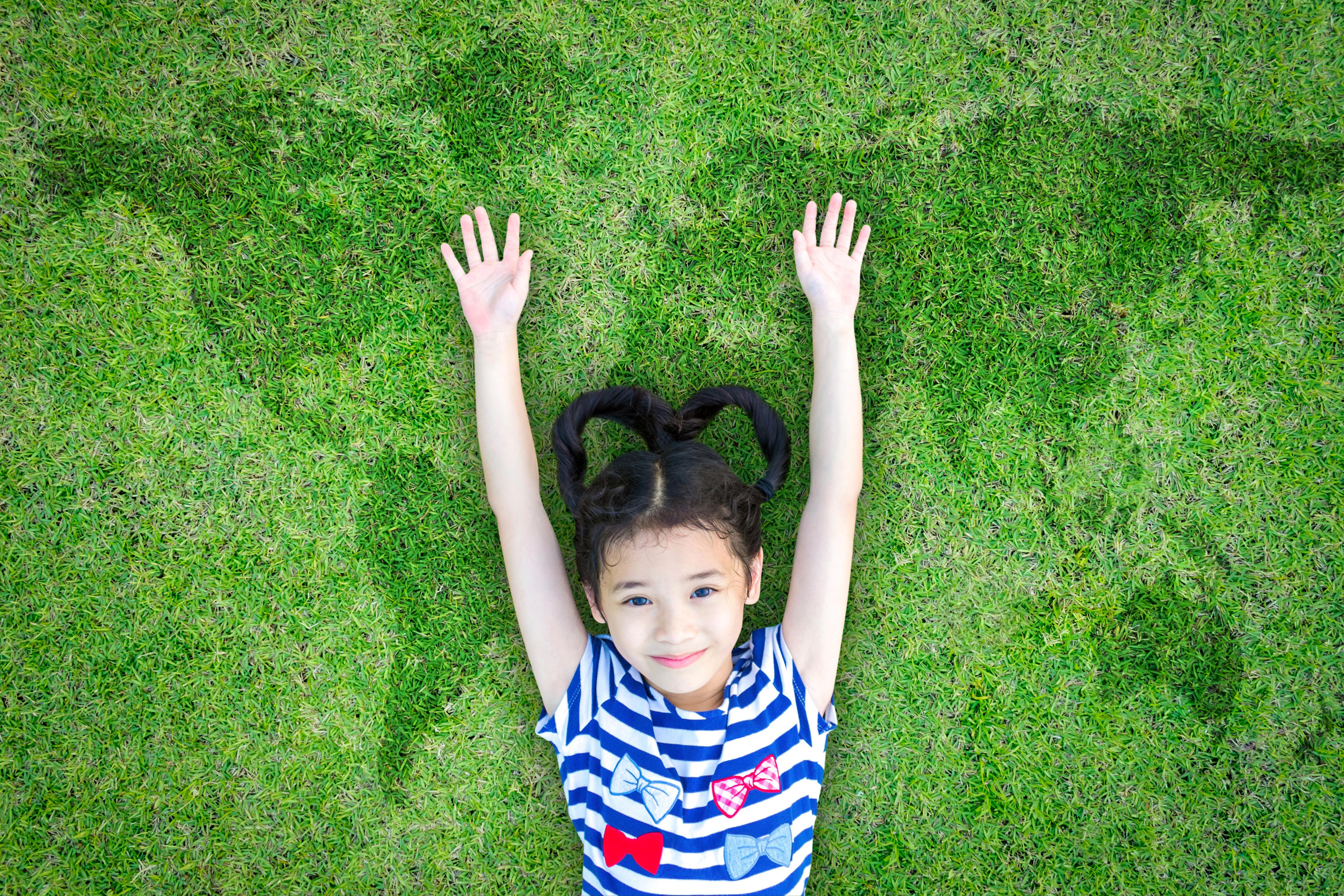 5 tips for å gjøre din virksomhet mer bærekraftig