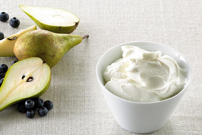 Arla Foods Ingredients colabora para acercar a los consumidores al skyr
