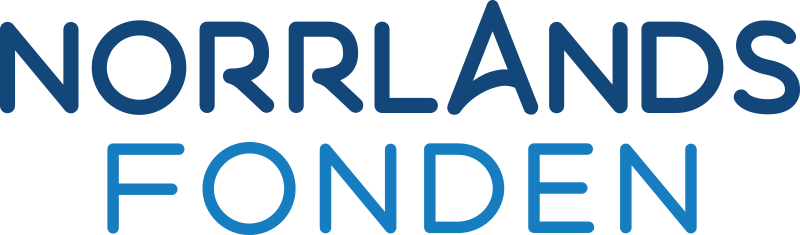 VD-skifte i Norrlandsfonden