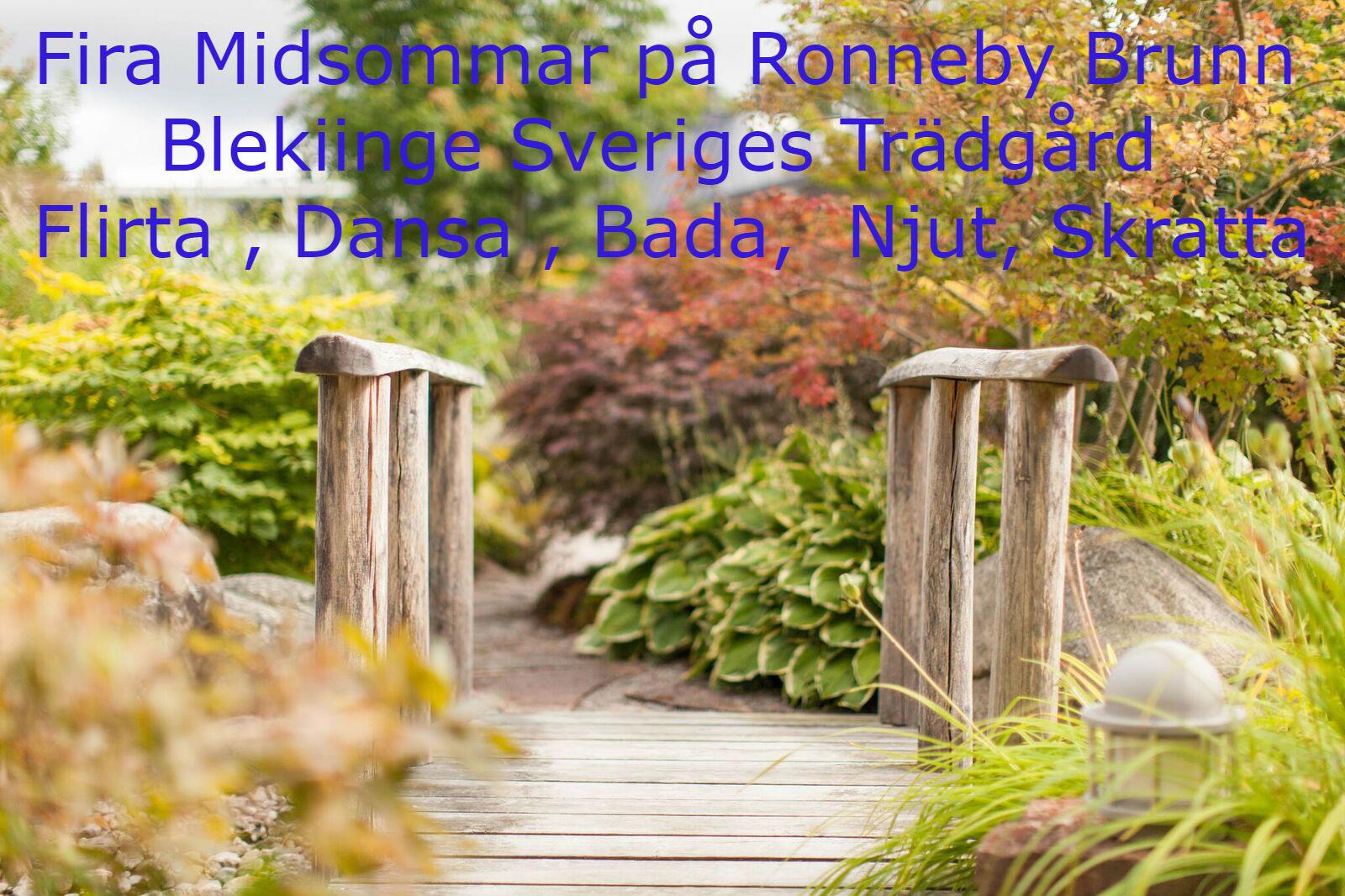 Birgitta Bengtsson, stra Bjrkvgen 87, Tingsryd | omr-scanner.net