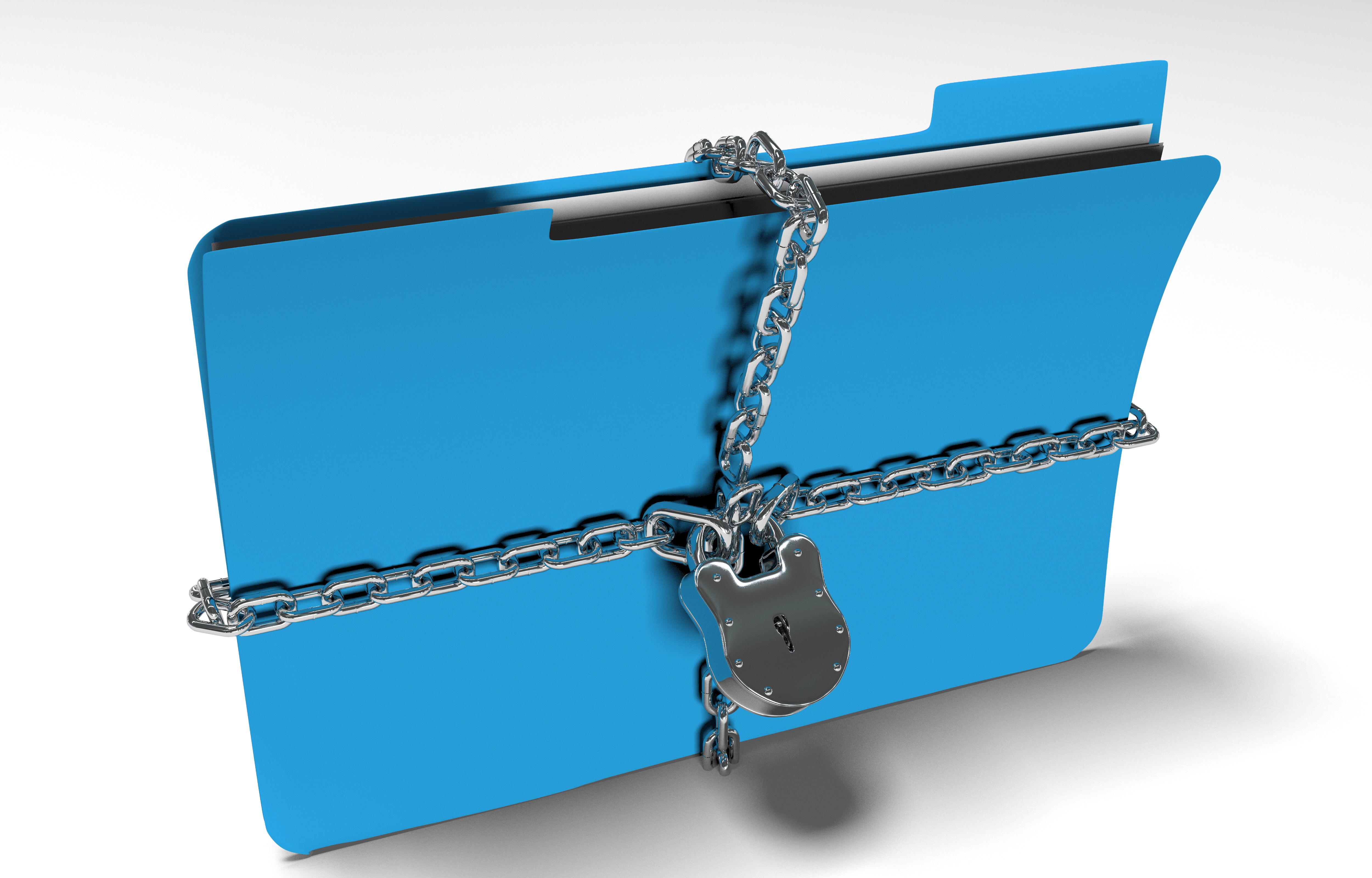 Inspecta on Viestintäviraston hyväksymä tietoturvallisuuden arviointilaitos