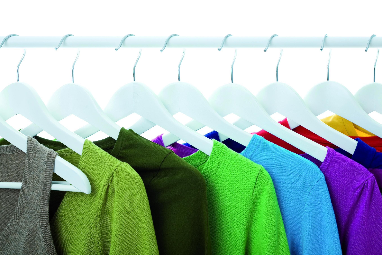 Huolehtiiko sisäinen pyykkimestarisi myös ympäristöstä?